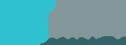 AG Equipo Logo